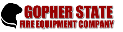 Gopher State Fire Equipment